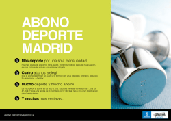 folletodeportemadrid