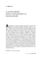 20130423150759el-islam-europeo-entre-la-integracion-y-la-radicalizacion
