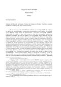 Lo-que-el-Buddha-enseno-Walpola-Rahula