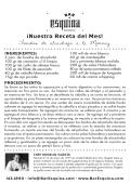 alcachofa white es