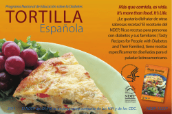 47-receta-diabetes-tortilla-espanola