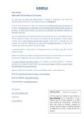 desahucio empleador 2014-3 - Ministerio de Relaciones Laborales