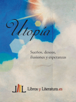 Untitled - Libros y Literatura