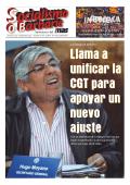 Descargar PDF - Nuevo MAS