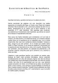 Homilía del Cardenal Francisco Javier Errázuriz