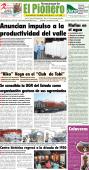Formato PDF - Semanario El Pionero