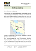 Introducción a Persia 11 días - Rutas 10