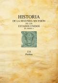 HISTORIA - ACI Prensa