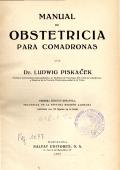 OBSTETRICIA - CRAI