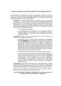 Impreso CERA R-14