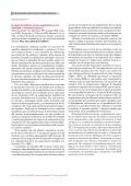 El papel del sistema renina-angiotensina en la obesidad e