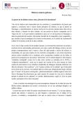 descargar archivo en .pdf - Revista de Lengua y Literatura