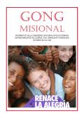 Octubre 2014 - misioncatolicalucerna.ch