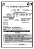 INGLÉS 0451815180 - CECyT #7 CUAUHTEMOC - Instituto