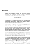 Punto 1 - Instituto Nacional Electoral