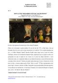 versión PDF - La Dimensión Interior