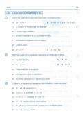 TAREA LOGICA MATEMATICA.pdf - mmlopez