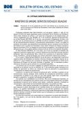 PDF (BOE-A-2014-10563 - 9 págs. - 266 KB ) - BOE.es