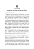Memoria Nihon University - Universidad de Córdoba