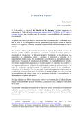 La Docencia y el Futuro - Observatorio Chileno de Políticas