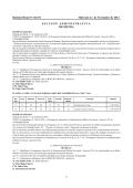 boletin del dia - Boletin Oficial de la Provincia