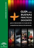 Guía sobre buenas prácticas docentes para el desarrollo en el aula