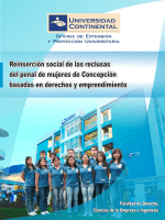 Sin título-1 - Universidad Continental