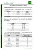 Normativa CP CAMPO A TRAVÉS 2014-2015. DIPUTACIÓN DE