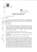 TáIBLINAL CONSTITUCIONAL Ir SENTENCIA INTERLOCUTORIA