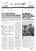 Descargar edición nº203 en pdf - El Otro