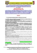 ASOCIACION TACHIRENSE DE FUTBOL - Federación Venezolana