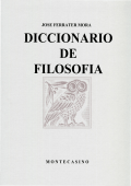 (Diccionario) - T