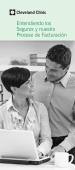 Entendiendo los Seguros y nuestro Proceso de - Cleveland Clinic