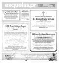 Dra. Ana Inés Braulio-Corchado - Especiales - El Nuevo Día