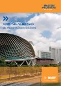 Sistemas de Aditivos - BASF.com