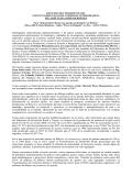 Discurso del Ing. José Luis Landivar Bowles - IBCE