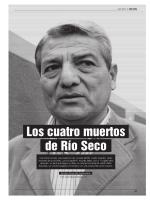 Los cuatro muertos de Río Seco.pdf