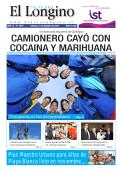 17 - Diario Longino