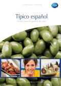 Típico español - AMC
