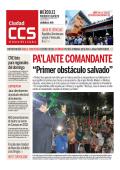 CCS121212-1 - Ciudad CCS