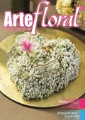 Descargar - Arte Floral