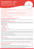 nota medica 2 - Swiss Medical