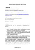 Términos y condiciones: Participa en OXXO con DestApp
