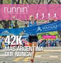 chica corredora - Runnin