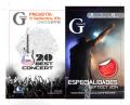 Folleto DEF B:N HR - Escuela de Música G Martell