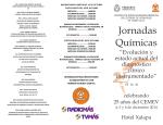TRIPTICO JORNADAS QUIMICAS.cdr