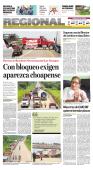 Maestras de CAIC DIF quieren heredar plazas - Diario del Istmo