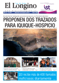 133 recibe más de 400 llamados inoficiosos - Diario Longino