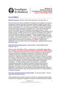 Oct 27, 2014 5:26:14 PM - Tecnológico de Monterrey