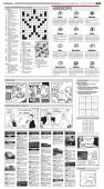DUR 07/10/2014 : CUERPO G : 3 : Página 3 - El Siglo Durango